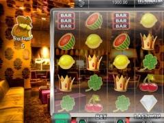 A Big Jackpot Vegas Slots Machine 1.0 Screenshot