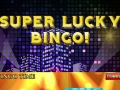A Big Star Casino Bingo - Real Las Vegas Games 2.1 Screenshot
