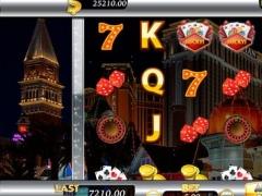A Big Win Free Vegas Slots Game 1.0 Screenshot