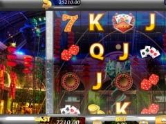A Big Win Las Vegas Solos Slots Game 1.0 Screenshot