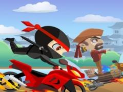 A Bike Race Of Ninja Temple Free Free Download