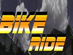 A Bike Ride Racing 1.1 Screenshot