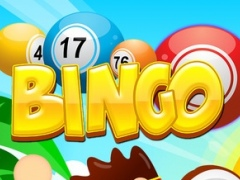 A Bingo Island Heaven Casino Games - Party and Hit A Big Jackpot Free 1.0 Screenshot