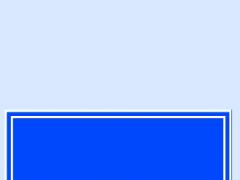 A Blue Box 1.0 Screenshot