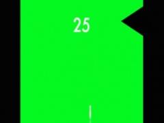 A Bouncy Ninja 1.0 Screenshot