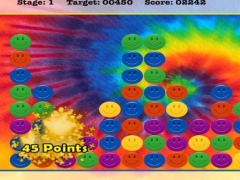 A Bubble Buster Blast - Puzzle Twister FREE 1.0 Screenshot
