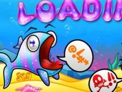 A Bubble Fish Shooter Adventure: Tap Mania Free 1.0 Screenshot