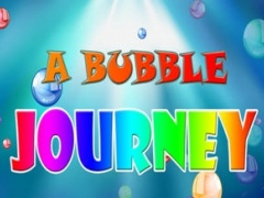 A Bubble Journey: Match and Connect Guppies Mania 1.0 Screenshot