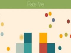 A Bubble Pop - Fun Addictive Tap Games For Kids Free 1.0 Screenshot