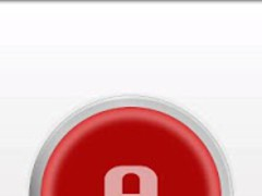 A Button 2.0 Screenshot