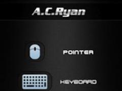 A.C.Ryan Remote for VEOLO 1.01 Screenshot