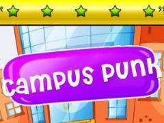 A Campus Punk - College Life 1.0.1 Screenshot