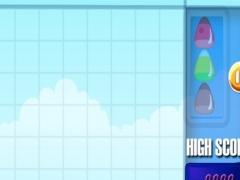 A Candy Stack Crazy Adventure PRO 1.0 Screenshot