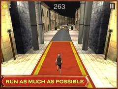 A Castle Run - Dungeon Knight 8 Screenshot