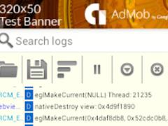 A Catlog 3 Screenshot