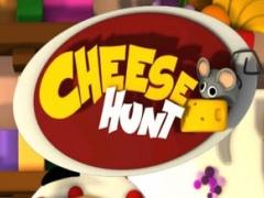 A Cheese Hunt - FREE GAME 1.0 Screenshot