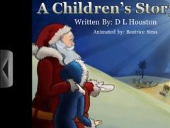 A Children's Story 1.10 Screenshot