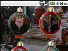 A Christmas Story Soundboard 1.0 Screenshot