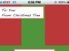 A Christmas Tree! 1.0.0 Screenshot