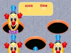 A Circus Pie Toss Free - Classic Food Arcade Games 1.0 Screenshot