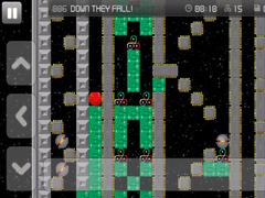 Review Screenshot - Nostalgia Strikes!