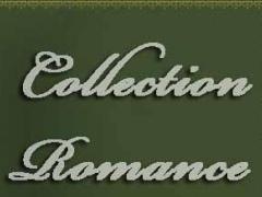 A Collection Romance Vol.4 1.0 Screenshot