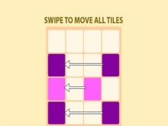 A Color Match Puzzle Challenge - Addictive Logic and Fun Game 1.1 Screenshot