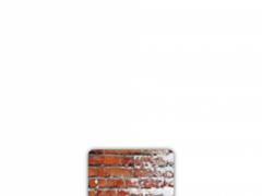 A-dam bricks 2.08.04 Screenshot