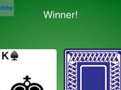 A Deck of Cards 2.85 Screenshot