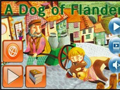 A Dog of Flanders 3.0 Screenshot