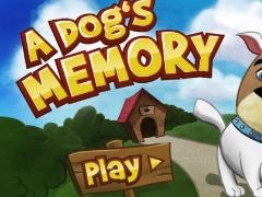 A Dog's Memory Premium 1.0 Screenshot
