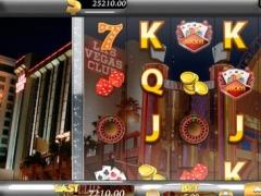 A Extreme Casino Diamond Lucky Slots Game 1.0 Screenshot