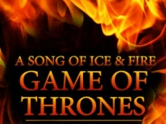 A Fan Trivia - Game Of Thrones - A Song Of Ice & Fire Free 1.1 Screenshot