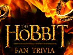 A Fan Trivia - The Hobbit Edition Free - Your Fun Game For The Whole Family - Exciting Quiz Full Of Adventure In The Middle Earth 1.4 Screenshot