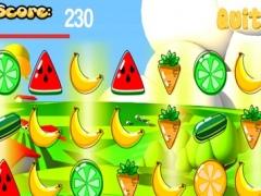 A Farm Match Mania Pro 1.0 Screenshot