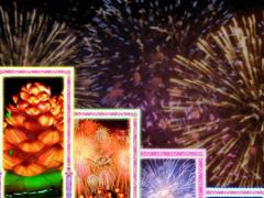 A Festival of Light Epic Slots 1.3 Screenshot