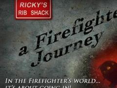 A Firefighter's Journey FREE 1.1 Screenshot
