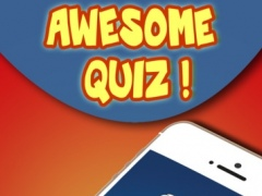 A Food Brand Logos Quiz Games of what best restaurant & coffee shop brands names 2.1 Screenshot