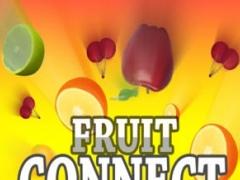 A Fruit Connect Dash Match 3 Blitz Edition 1 Screenshot