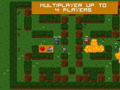 A Game of Bombs 1.4 Screenshot