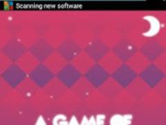 A Game Of Shades 1.0.6 Screenshot