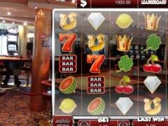 A Great Vegas Slots Machine Gambler 1.0 Screenshot