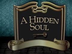 A Hidden Soul 1.0.0 Screenshot