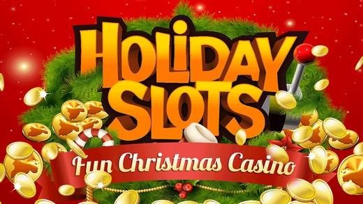 casino en ligne bonus sans depot et sans telechargement Slot Machine