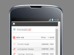 A.I. Resume Builder 1.0.2 Screenshot