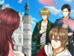 A Knight's Devotion 2.7 Screenshot