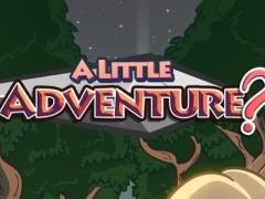 A Little Adventure 1.0 Screenshot