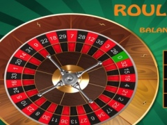 A Live Roulette Master – Free Royal Casino Style Board Game 1.0 Screenshot