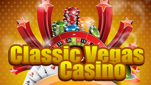 casino promotional code Casino