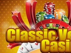 A Lucky Classic Casino Xtreme Slots Best Games - Play Bingo Roulette Blackjack in Vegas Craze Free 1.0 Screenshot